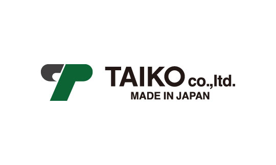 English site will be released